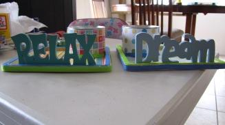 Xmas 2012 Craft for Teachers (19)